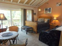 3 Bedroom Apartments For Rent With Utilities Included Decor Interior Impressive Decorating