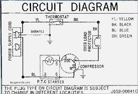 further Wiring Diagram For Refrigerator   WIRING DIAGRAM moreover Kenmore Coldspot Refrigerator Wiring Diagram   wiring diagrams in addition Amana Refrigerator Wiring Diagram – smartproxy info additionally Fridge  pressor Wiring Diagram Sanyo Cae2420z Pressor Wiring further Whirlpool Refrigerator Wiring Diagram   wiring diagrams image free besides Diagram Sears Kenmore Refrigerator Wiring For Ge Side By  pressor together with Whirlpool Refrigerator Wiring Diagram Within Stylesync Me Unusual To in addition Ge Refrigerator Wiring Diagram   Wiring Diagram – Chocaraze besides  besides Refrigerator Start Relay Wiring Diagram Luxury Incredible. on wiring diagram for refrigerator