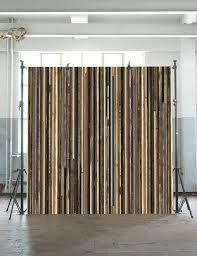Smalle Planken Multi Colour Phe 15 De Mooiste Muren