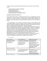 Free White Paper Template Sample Project Proposal Template Free Document Example For