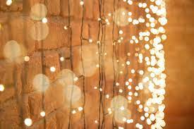 15 stunning exposed brick wall ideas