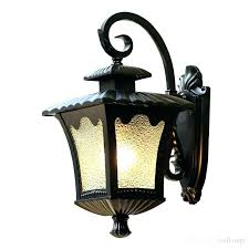 solar power outdoor wall lights solar power porch lights outdoor solar power sconces light porch lights