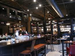 restaurant unions curiocity unions retractable rooftop opens monday wcco cbs