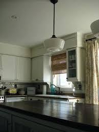 kitchen pendant lights brisbane kitchen design by makings of fine kitchens bathrooms kitchenette definition