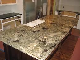 Caledonia Granite Kitchen Paramount Granite Blog A Granite Countertops What Is Bookmarking