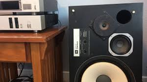 vintage jbl speakers craigslist. jbl l100 century - craigslist test vintage jbl speakers