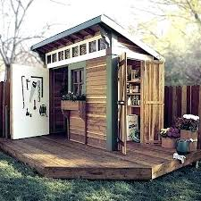 tool shed ideas tool shed plans garden tool shed plans tool shed plan garden tool shed tool shed ideas