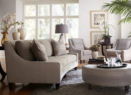 Contemporary living room furniture Gray Contemporary Modern Living Room Furniture Contemporary Living Room Furniture Selections For You Lizandettcomideal Home Magazine Online Eurway Contemporary Modern Living Room Furniture Contemporary Living Room