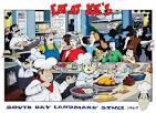 eat at