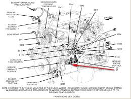 2001 dodge ram 2500 radio wiring diagram on 2001 images free 2007 Dodge Radio Wiring Harness 2001 dodge ram 2500 radio wiring diagram 5 2001 dodge ram 2500 car stereo wiring diagram 2008 dodge ram 1500 radio wiring diagram 2007 dodge nitro radio wiring harness