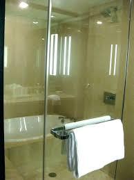 shower surround ideas shower wall ideas shower surrounds shower surround ideas shower surrounds bathtub and shower enclosures shower shower wall ideas