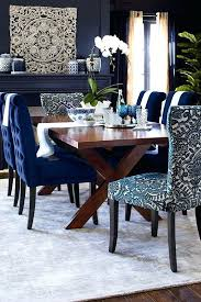 blue dining room set. Perfect Room Blue Dining Room Set Elegant Best In The Navy Images On Table Full Size Throughout V