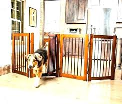 large baby gate large baby gate with door wooden gates folding baby gate baby gates pet