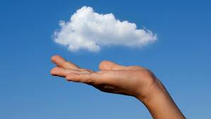 bulut ile ilgili görsel sonucu