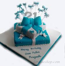21st Birthday Cake Boy Theme 6lb Sri Lanka Online Shopping Site