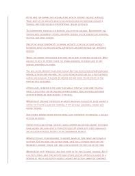 essay on violence against women  5