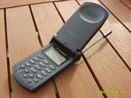 When Was The Cell Phone Invented The History Of Mobile Phones From 1973 To 2008 The Handsets That