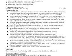 special events coordinator resume event coordinator resume cover