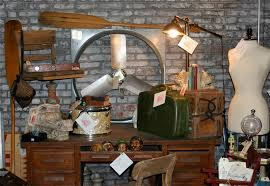 Industrial Wall Decor Syd Harper Recycled Style Industrial Style