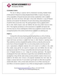 essay about underserved communities