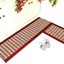 rubber backed runners rubber back area rugs medium size of latex backed rugs on laminate floors