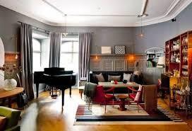 design pinterest stockholm google. Ett Hem - Google Search Design Pinterest Stockholm Google E