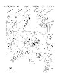 wiring diagram for yamaha warrior 350 the wiring diagram 2001 yamaha 350 warrior wiring diagram nodasystech wiring diagram