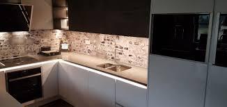 Timeless Kitchen Design 2019 Kitchen Furniture Design Trends For 2019