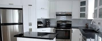 lecxeco manufacturer de portes d armoires de cuisines kitchen cabinet doors manufacturer