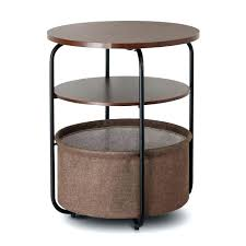 gold tray table gold round tray accent tables for bedroom dark wood end small coffee table gold tray table