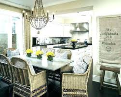 wicker dining room chairs rattan dining room chairs white wicker dining table and chairs outdoor wicker
