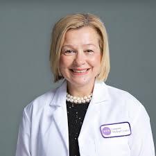 Miriam Greene, MD | NYU Langone Health