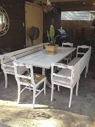 picnic style kitchen tables inspirational picnic table design gallery picnic table design gallery