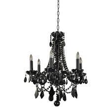 glow lighting chandeliers. Glow Lighting Chandeliers S