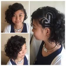 Yu Nakamura ヘアアレンジ Hairarrangeさんのインスタグラム写真