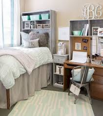dorm room furniture ideas. Perfect Ideas Cute Dorm Room Decorating Ideas On A Budget 57 Throughout Dorm Room Furniture Ideas