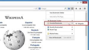 firefox how to use bookmarks to save and organize your favorite firefox how to use bookmarks to save and organize your favorite websites