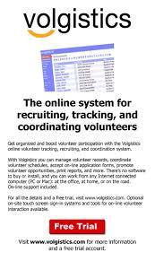 california hospital volunteer leadership conference 2013 california hospital volunteer leadership conference advertisers