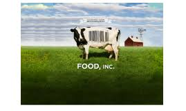 copy of argumentative essay by margo dorado on prezicopy of copy of food inc