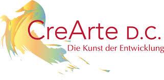 Crearte Logo Zil