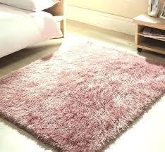 white fluffy rug fluffy carpet for bedroom ideas about fluffy rug on white fluffy rug fluffy