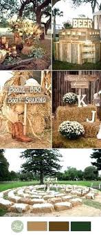 western wedding themes outdoor ideas rustic bridesmaid dresses with boots fall country decorations western wedding