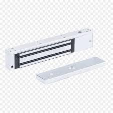electromagnetic lock sliding glass door electronic lock electronic locks