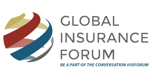 Welcome to the 54th iis global insurance forum. Global Insurance Forum 2016 The Digital Insurer