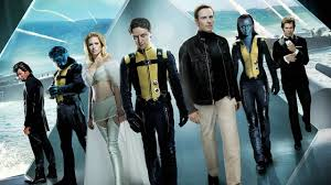 watch x men first class 2011 full movie online hd english watch x men first class 2011 full movie online hd english subtitle