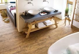 See more of fussboden design on facebook. Tilo Macht Den Boden Qualitat Aus Osterreich