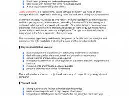 Download Hairdresser Job Description Haadyaooverbayresort Com