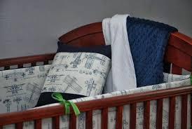 airplane crib sheet splendid vintage airplane crib fitted sheet baby design inspiration bedding set pottery barn