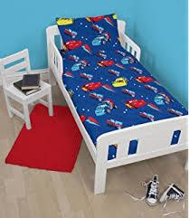 disney cars toddler bedding set uk. disney cars movie junior / toddler cot bed size quilt cover duvet set bedding uk b