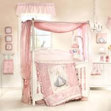 girl baby bedding sets cot pink and gray uk crib